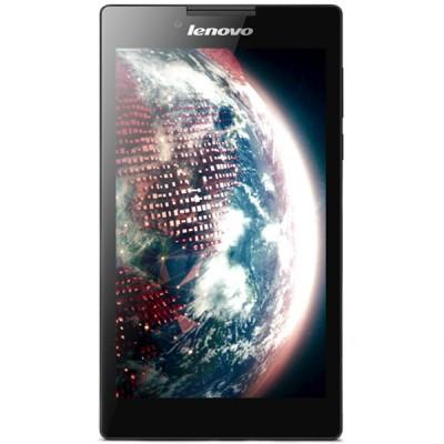 Lenovo Tab 2 A7-30HC - 16GB